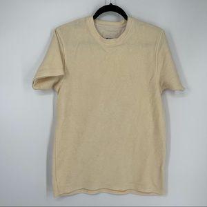 Aime Leon Dore Short Sleeve Knit Top
